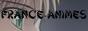 France Animes